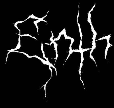 Enth - Logo