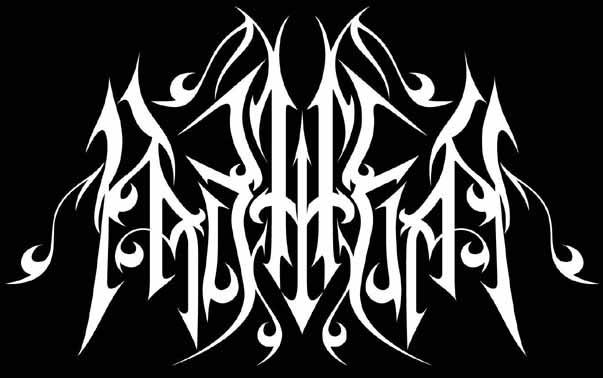 Pantheion - Logo