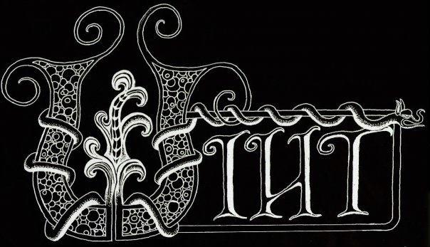 Wiht - Logo