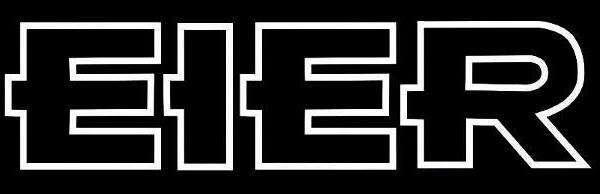 Eier - Logo