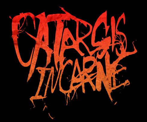 Catarsis Incarne - Logo