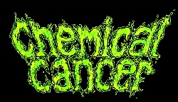 ChemicalCancer - Logo