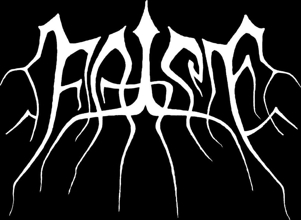False - Logo