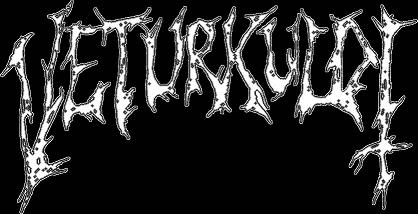 Veturkuldi - Logo