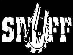 Snuff - Logo