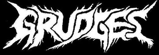 Grudges - Logo