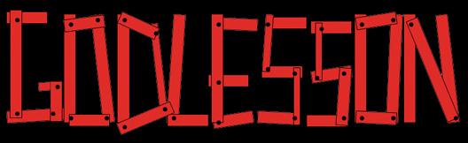 Godlesson - Logo