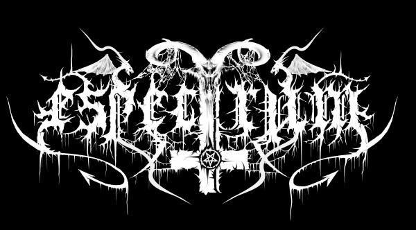 Espectrum - Logo