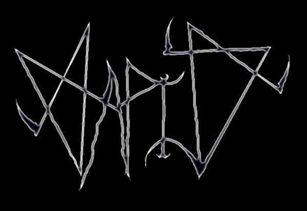 Vapid - Logo