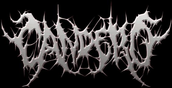 Candero - Logo