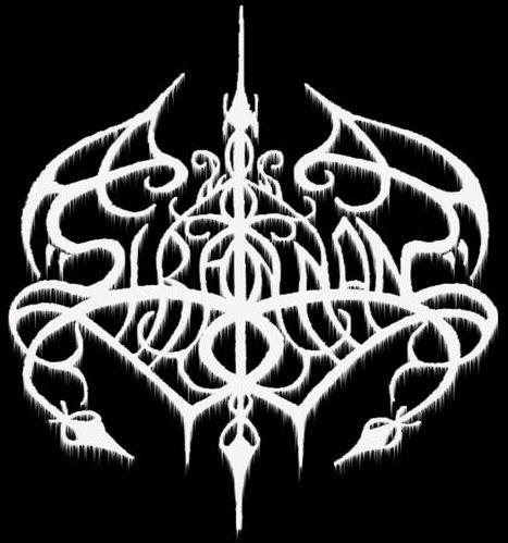 Sirannon - Logo