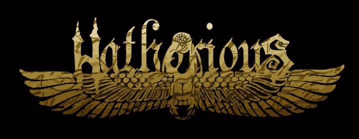 Hathorious - Logo