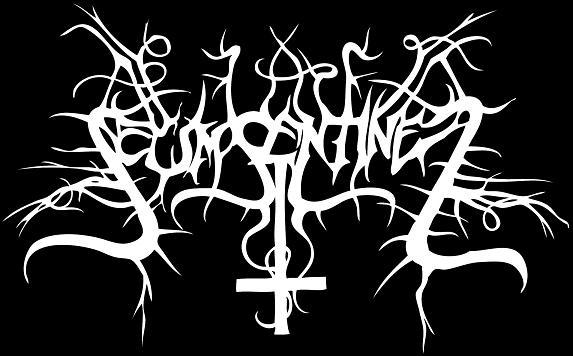 Scum Sentinel - Logo