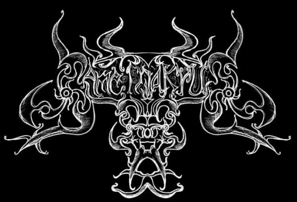 Amelnakru - Logo