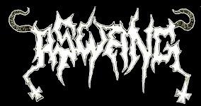 Reficul Esruc - Goatlusting Chaos - Majestic Coronation ov Lucifer's Worshippers