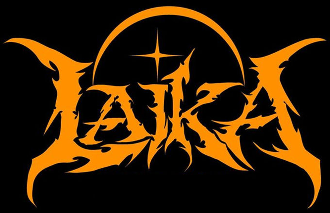 Laika - Logo