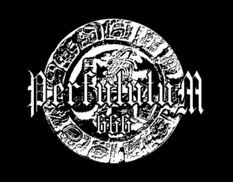 PerfututuM - Logo