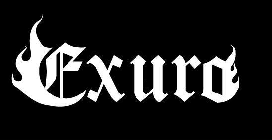 Exuro - Logo