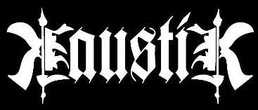 Kaustik - Logo