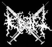 Kreft - Logo