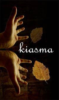 Kiasma - Logo