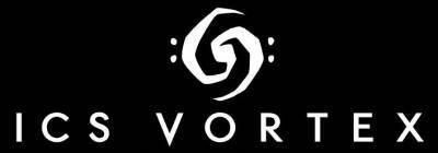 ICS Vortex - Logo