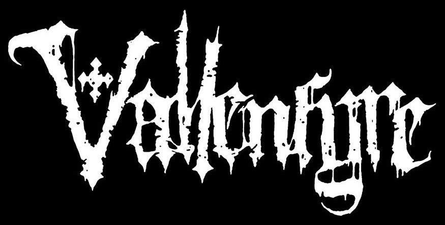 Vallenfyre - Logo