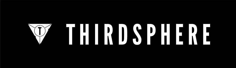 Thirdsphere - Logo