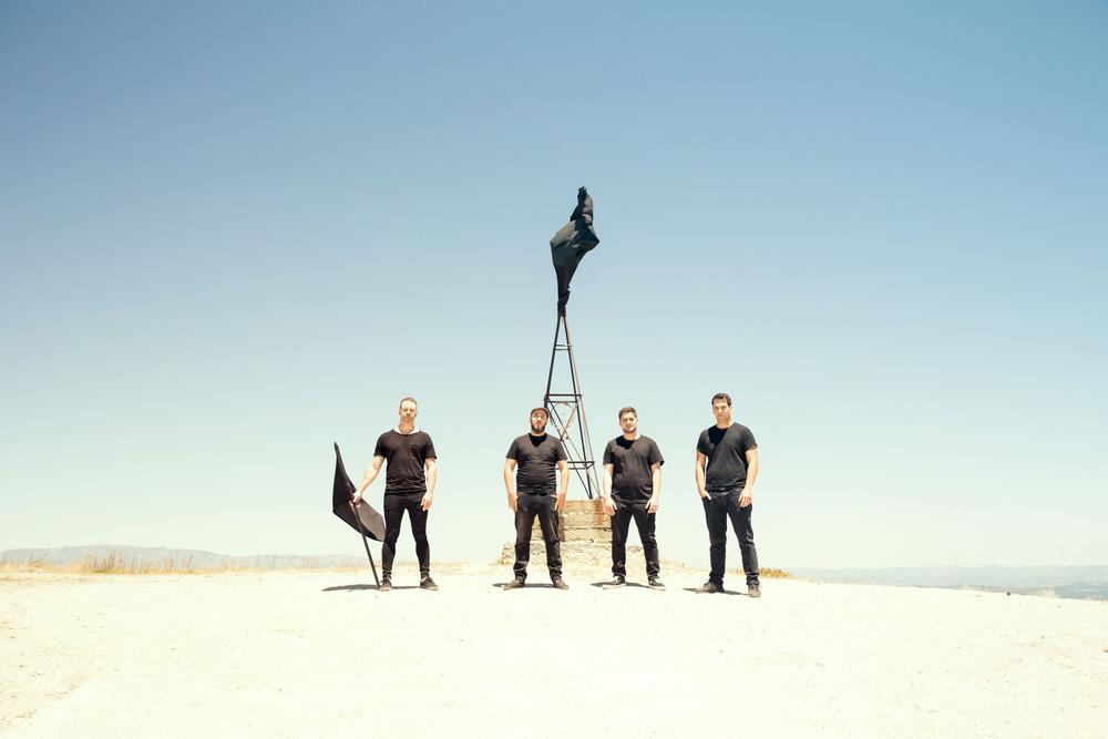 Thirdsphere - Photo