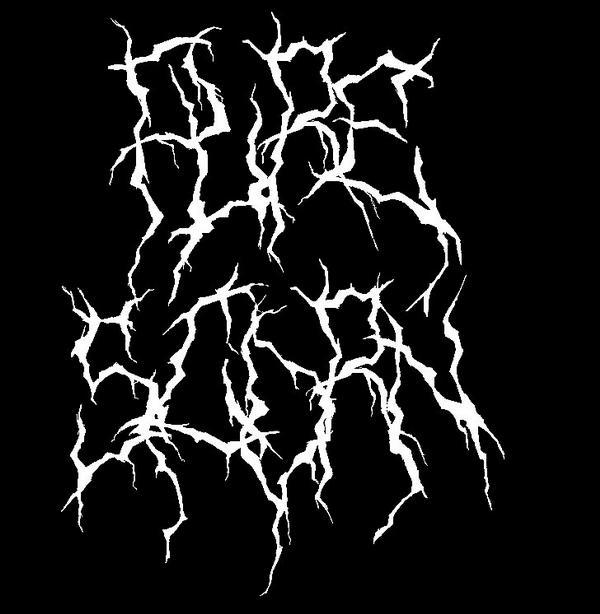 Pure Scorn - Logo