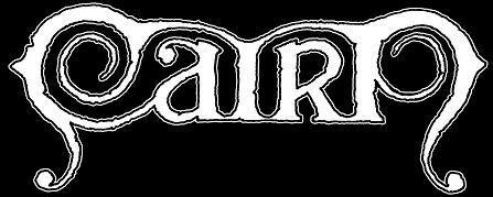 Cairn - Logo