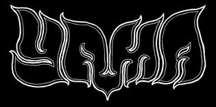 Yama - Logo