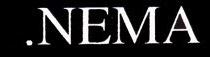 .Nema - Logo