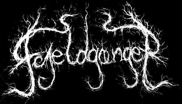 Fjeldgænger - Logo