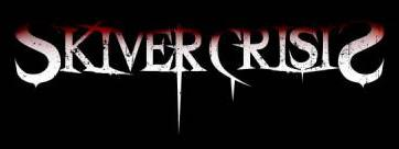 Skiver Crisis - Logo