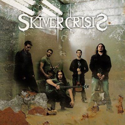 Skiver Crisis - Photo