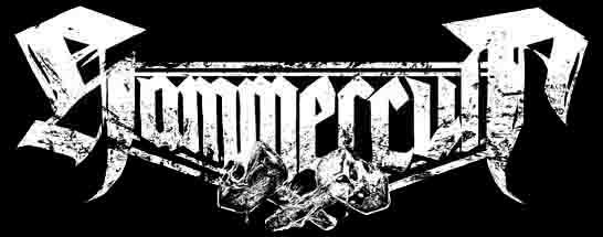 Hammercult - Logo