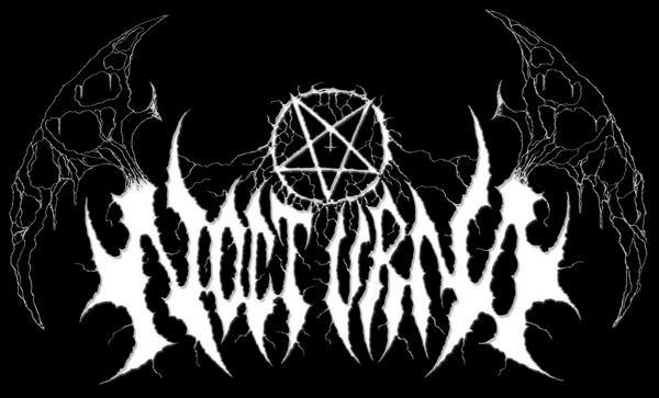 Nocturno - Logo