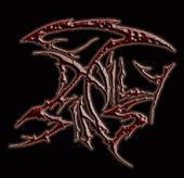 Seven Daily Sins - Logo