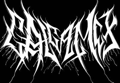 Galgamex - Logo