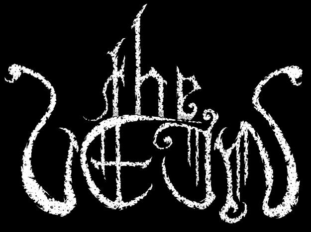 The Vein - Logo