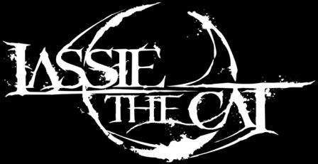 Lassie the Cat - Logo
