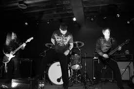 Spyderbone - Photo