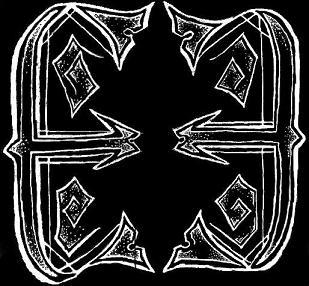 Eternal Eclipse - Logo