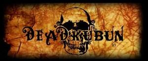 Deadkubun - Logo