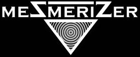 Mezmerizer - Logo