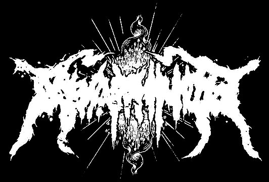 Abominor - Logo