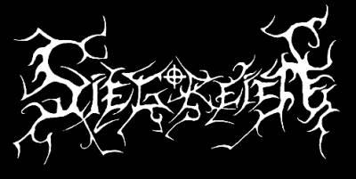 Siegreich - Logo
