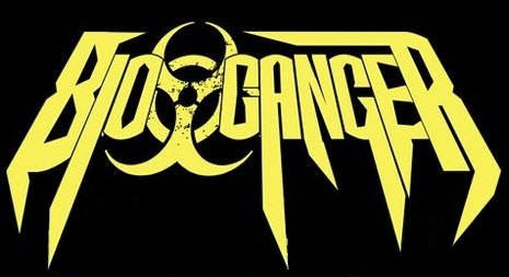 Bio-Cancer - Logo