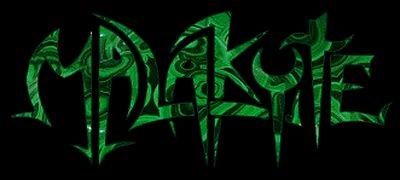 Malakyte - Logo